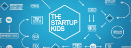 startup-kids-cover