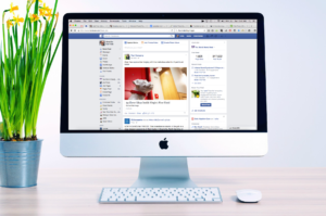 Breaking down the Facebook News Feed Algorithm