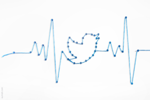 9 Tips To Get More Retweets