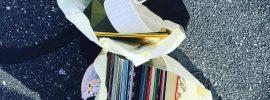 50 business books for entrepreneurs