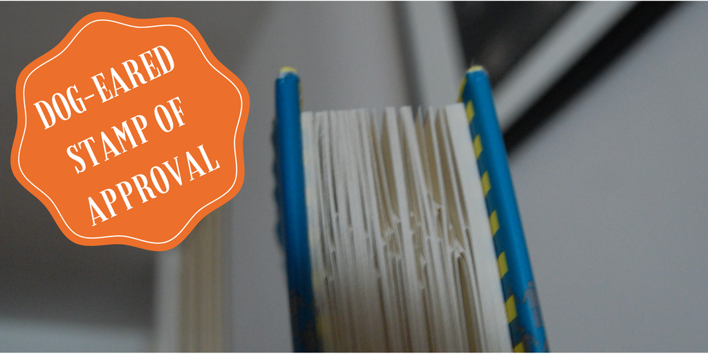 50 Great Business Books