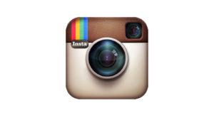 I love Instagram