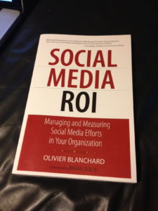 6 Must-Read Social Media Books