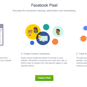 How To Install Facebooks New Audience and Conversion Pixel in Shopify
